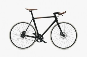 Hermes-Bicycle-Launch-01